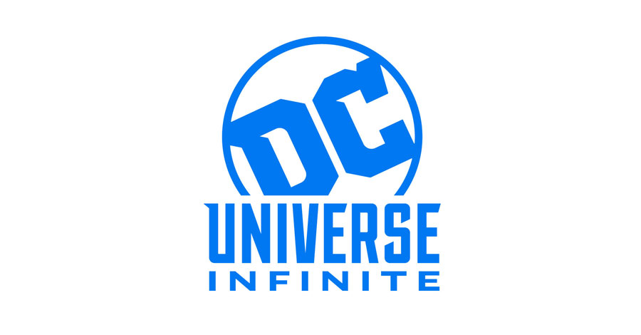 DC Universe Infinite launches this week