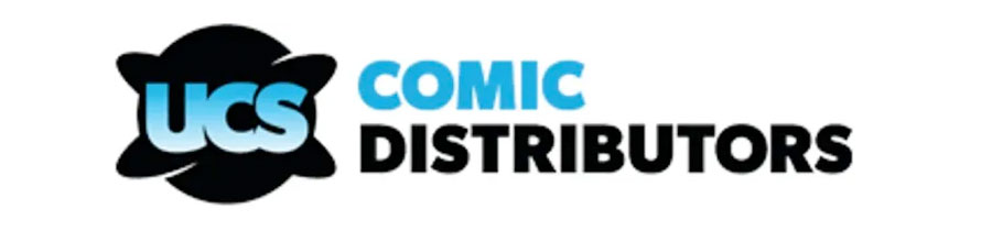 Comics Lowdown | UCS will no longer distribute DC Comics starting in January