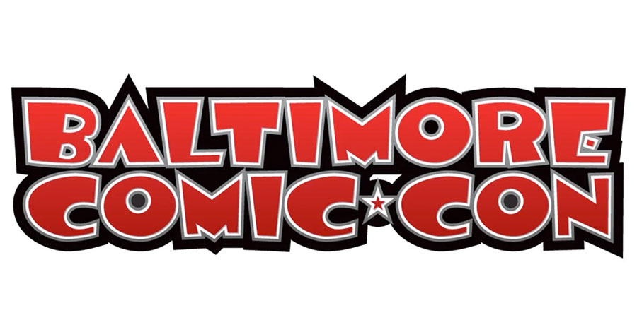 Baltimore Comic-Con plans to return in October