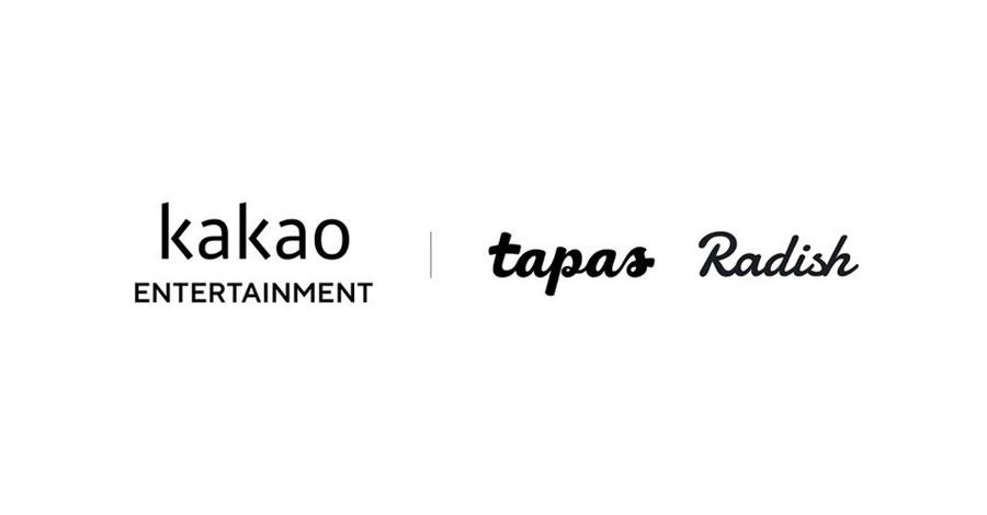 Kakao Entertainment buys Tapas Media for $510 million