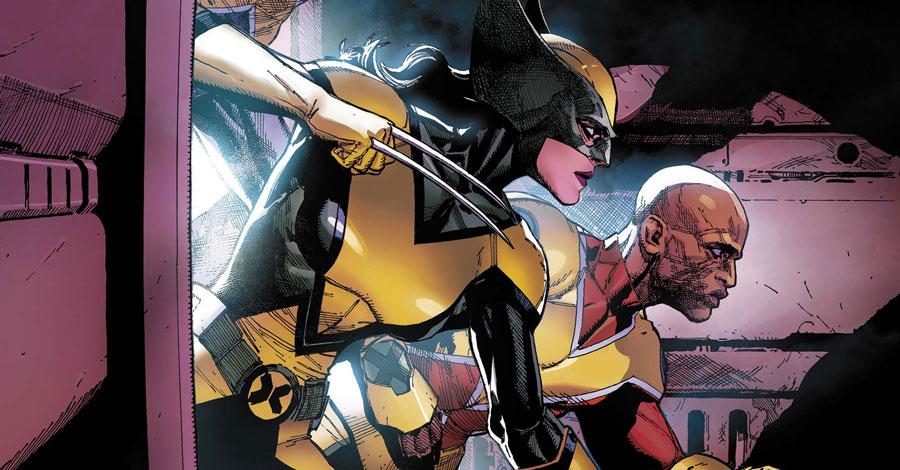 'X-Men,' 'The Magicians: New Class' win at the 2021 Dragon Awards