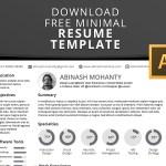 Abinash Resume