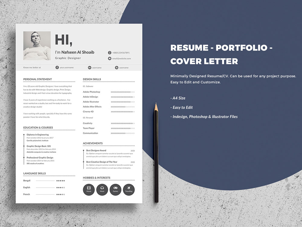 Environmental Compliance Cover Letter Alive Sample Resume Paralegal ...