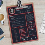 Creative Resume Bundle