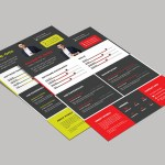 Designer CV Bundle