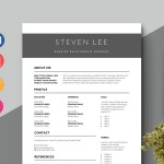 Banking Relationship Manager Resume