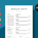 Mortgage Broker Resume