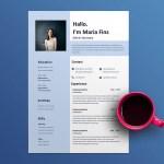 Admin Secretary Resume