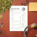 Credit Administrator Resume