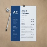Clerical Aide Resume