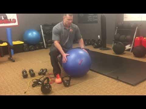 Home gym set up for women smash s strength lab