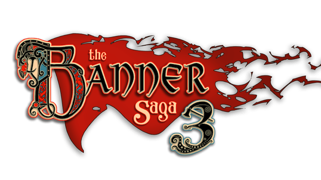 the banner saga 3 release date