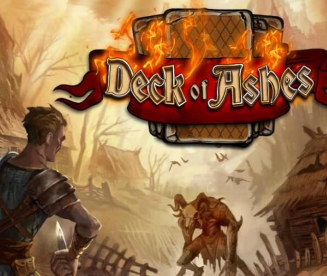deck-of-ashes-coming-to-early-access