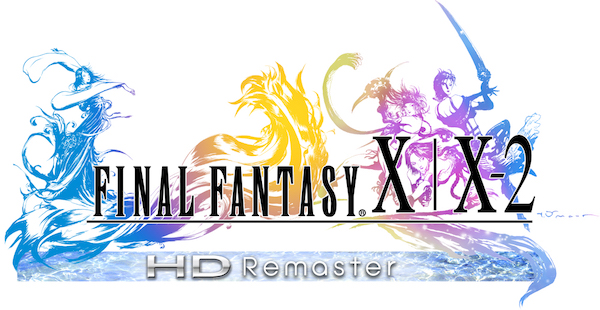 final_fantasy_x_x-2_hd_remaster