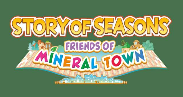 Friends_Of_Mineral_Town