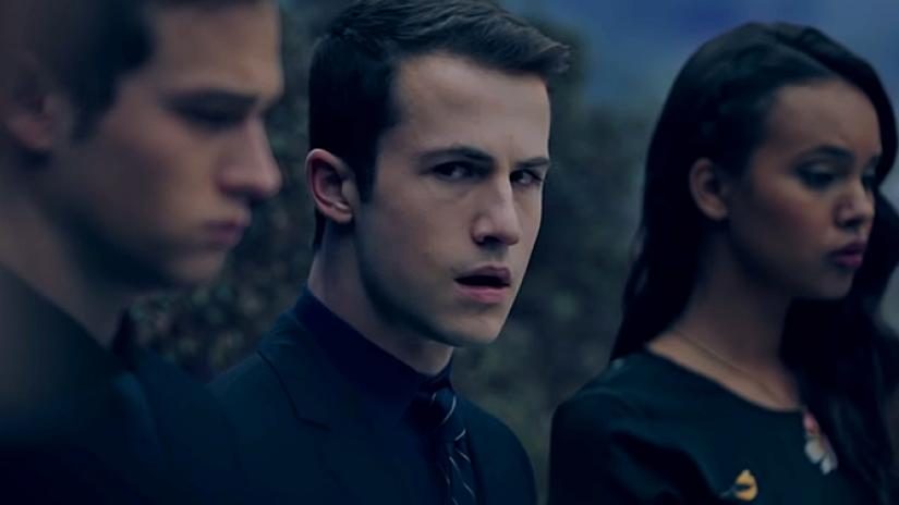 13-reasons-why-