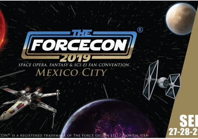 The-Forcecon-2019