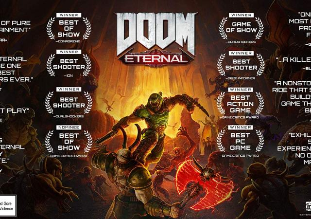 Doom-Eternal-Smashtec
