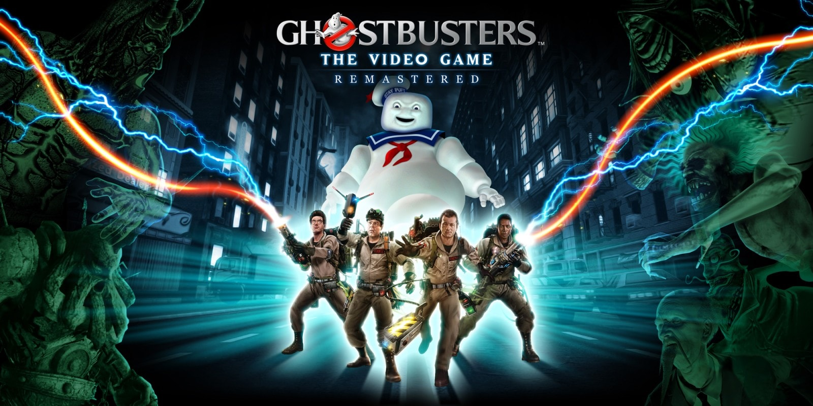 Ghostbusters-The-Video-Game-Remastered-Review-Smashtec
