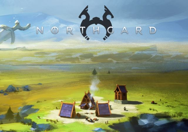 Northgard-Review-Smashtec