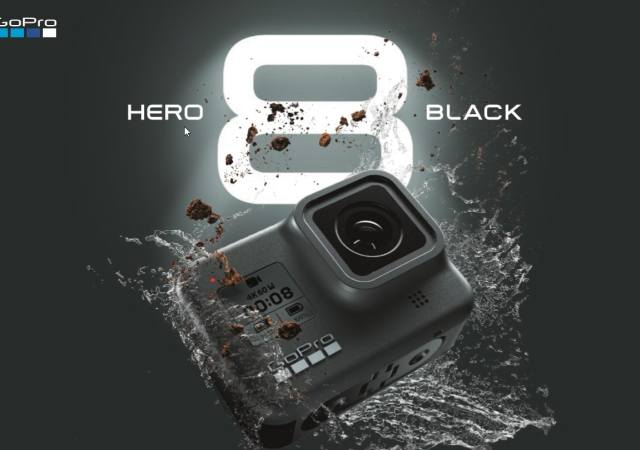 GoPro-Hero8-Black -Review-Smashtec