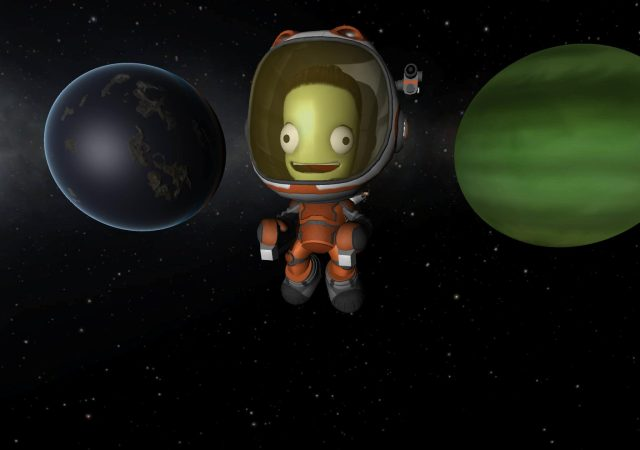 kerbal space program mexico