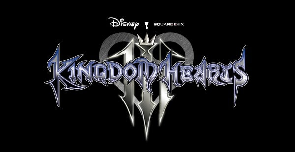 kingdom hearts 3 precio xbox one