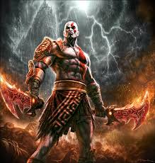 God_of_war_PS2