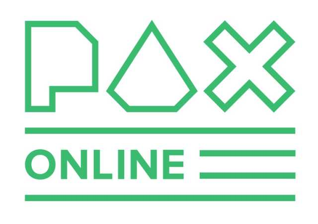 PAX Online Combines PAX West and PAX Aus 2020