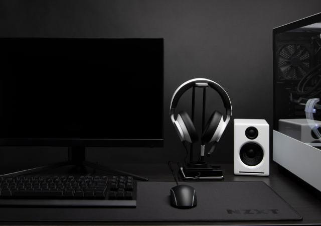 linea audio nzxt destacada