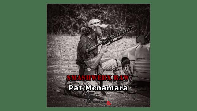 Pat-McNamara.jpg