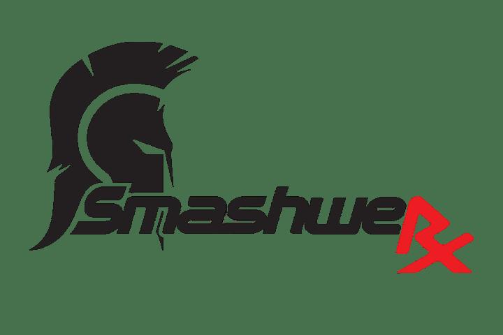 smashwerx logo Transparent new