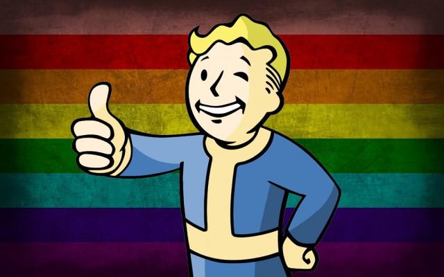 LGBTQ αναφορές σε videogames- Δέκα πρώιμα παραδείγματα που δεν φανταζόσασταν