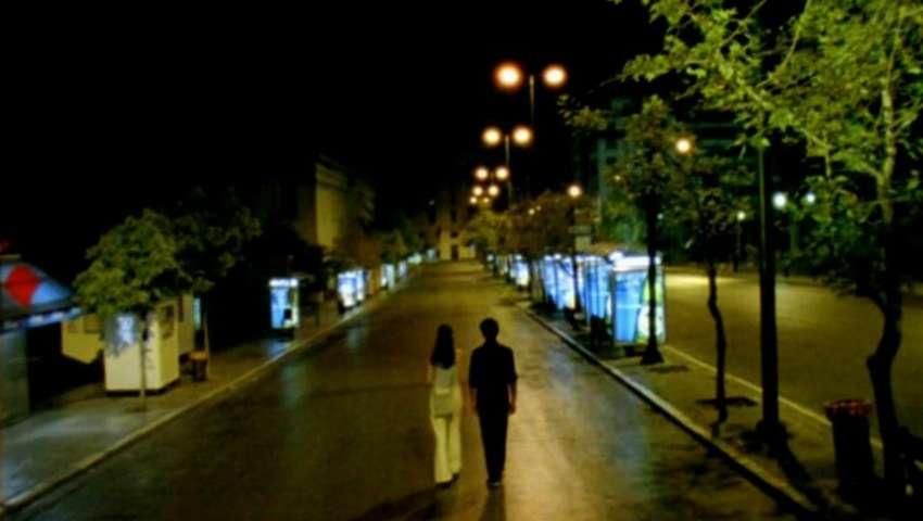 Η Αθήνα βράζει-5 ελληνικές ταινίες για τον Αύγουστο στην μητρόπολη