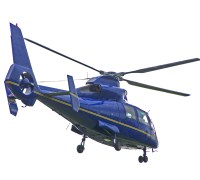 Ben Barnanke's secret weapon against deflation a helicopter drop of money