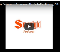 mandatory retirement accounts smaulgld youtube