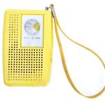 1960's transitor radio