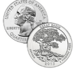 great basin america the beautiful silver coin 2013