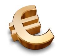 euro peg