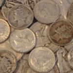dimes quarters halves smaulgld