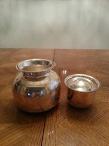 indian water jug