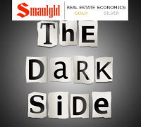 smaulgld-the-dark-side