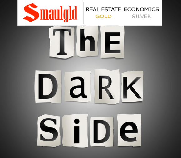 smaulgld-the-dark-side