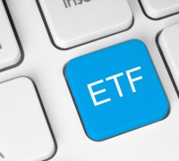 ETF canstockphoto