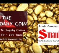 smaulgld-on-the-daily-coin-september-21-2016