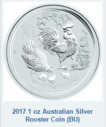 2017-rooster-from-jm-bullion