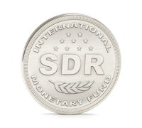 SDR image