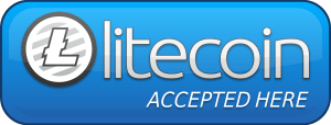 litecoin-accepted-at smaulgld