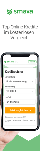 Kredit4Cash hier abfordern.