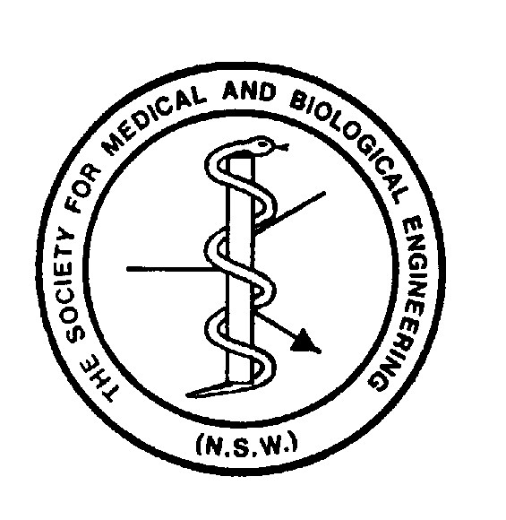 Society for Medical and Biological Engineering (NSW) Inc